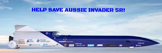 aussie invader header678x219-3 edited 1484196694
