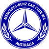 Mercedes-car-club-100