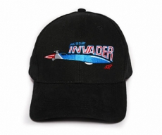 invader_cap_black