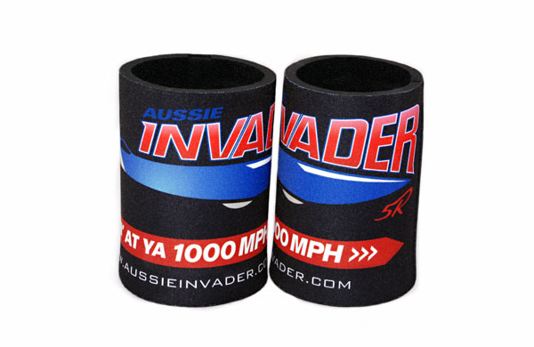 invader_stubby_holder_black