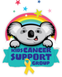 Kids-Cancer-Support-Group-logo-small