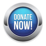 big-blue-donate-now-button