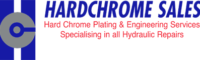Hardchrome-Sales-logo